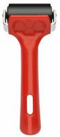 Mustetela - 5 cm
