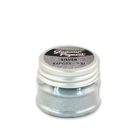 Pigmenttijauhe - Hopea - 7 gr