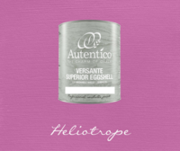 Kalkkimaali - Violetti - Heliotrope - Versante Eggshell - 500 ml