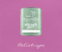 Kalkkimaali - Violetti - Heliotrope - Versante Matt - 500 ml