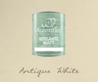Kalkkimaali - Antiikinvalkoinen - Antique White - Versante Matt - 500 ml