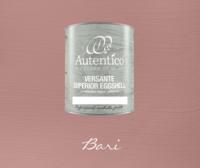 Kalkkimaali - Rannikonruskea - Bari - Versante Eggshell - 500 ml