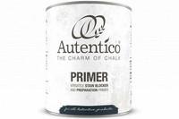 *Pohjamaali - Harmaa - Autentico Primer - 500 ml