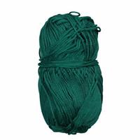 Makramee-punoskude - Mini vihreä 58