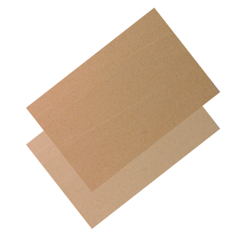 Hiomapaperi - Eri karkeuksia 80-1000