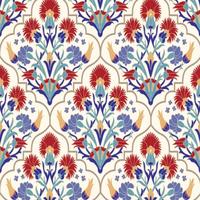 Decoupage-arkkisetti - Whimsical Mediterranean - Belles and Whistles