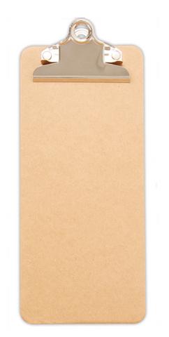Makrameealusta, 10x22 cm