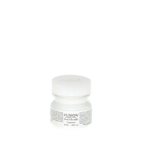 Fusion Mineral Paint - Casement - Ikkunanvalkoinen  - 37 ml