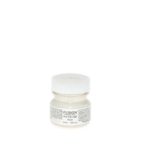 Fusion Mineral Paint - Plaster - Rappauksenruskea - 37 ml