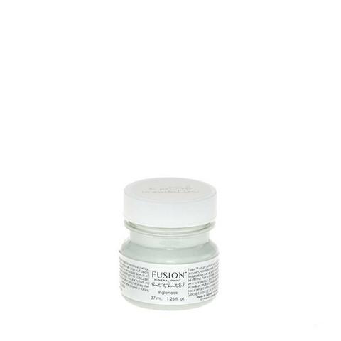 Fusion Mineral Paint - Inglenook - Viinitilanvihreä - 37 ml
