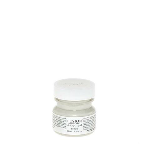 Fusion Mineral Paint - Bedford - Autonvihreä - 37 ml
