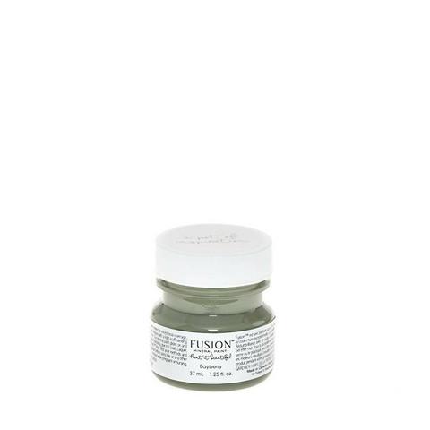 Fusion Mineral Paint - Bayberry - Myrtinvihreä - 37 ml