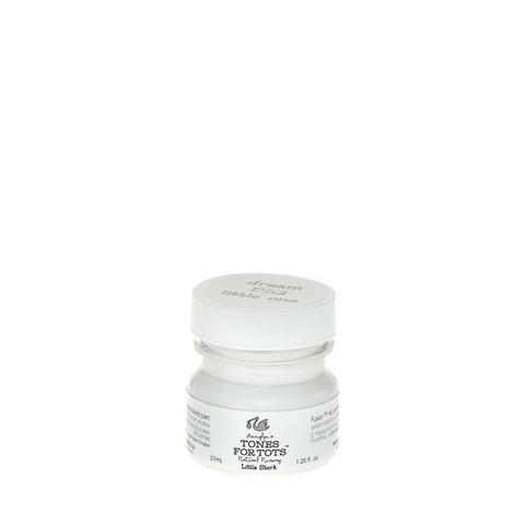 Fusion Mineral Paint - Little Stork - Haikaranvioletti - 37 ml