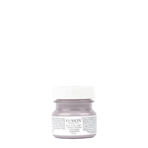 Fusion Mineral Paint - Divine Lavender - Violetti - 37 ml