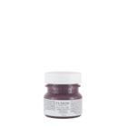 Fusion Mineral Paint - Twilight Geranium - Kurjenpolvenvioletti - 37 ml