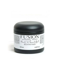 Hajuton vaha - Fusion Beeswax/Hemp - 120ml