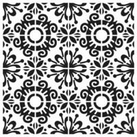 Sabluuna - 30 x 30 cm - Fantasy Tile
