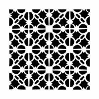 Sabluuna - 30 x 30 cm - Linked Tiles
