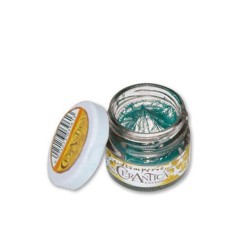 Vaha - Ancient Wax Turquoise 20 ml