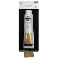 Vaha - Re-Design with Prima Wax Paste Eternal - 50 ml