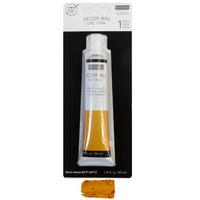 Vaha - Re-Design with Prima Wax Paste Amber Lights - 50 ml
