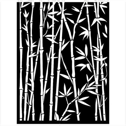 Sabluunasetti - 15 x 20 cm - Sir Vagabond in Japan Bamboo