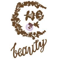 Koriste -  Prima Marketing Hopeful Beauty Chipboard Diecut