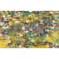 Decoupage-arkki - 48x76 cm - Abstract Dream Re-Design Prima Tissue Paper