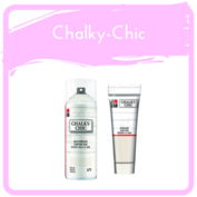 ChalkyChic - Kalkkimaali