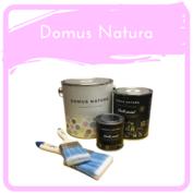 Domus Natura