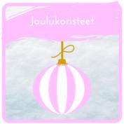 Joulukoristekauppa.fi