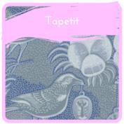 Tapetit - Pihlgren ja Ritola