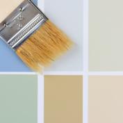Värikartat ja maalausoppaat