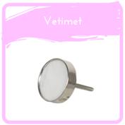 Vetimet