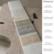 Antiikkivaha - JDL - Antique Wax - Black - Musta - 35 g