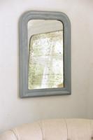 Kalkkimaali - JDL - Vintage Paint - Light Petrol - Vaalea petrooli - 700 ml