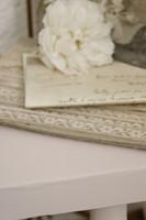 Kalkkimaali - Haalea roosa - 700 ml - JDL - Vintage Paint - Faded Rose