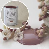 Kalkkimaali - JDL - Vintage Paint - Vintage Powder - Puuteri - 700 ml