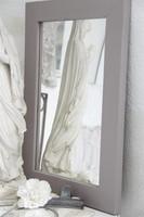 Kalkkimaali - JDL - Vintage Paint - Delightful Plum - Violetti - 700 ml