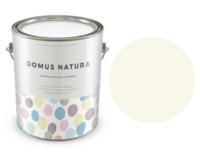 Savimaali - Domus Natura - White Sands - Vaaleanharmaa - 2,5l