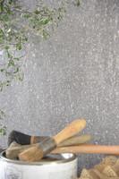 Efektikalkkimaali - JDL - Vintage Effect Paint - Soft Grey - Harmaa - 1 litra
