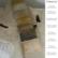 Kalkkimaali - JDL - Vintage Paint - Old Beige - Vaaleanruskea - 100 ml