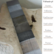 Kalkkimaali - JDL - Vintage Paint - Old Grey - Antiikinharmaa - 700 ml