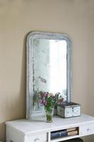 Kalkkimaali - JDL - Vintage Paint - Old Beige - Vaaleanruskea - 2,5 l