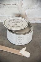 Antiikkivaha - JDL - Antique Wax - White - Valkoinen - 300 ml