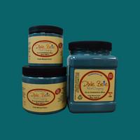 Kalkkimaali - Dixie Belle - Antebellum blue - Sinivihreä - 473 ml
