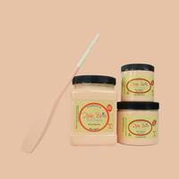Kalkkimaali - Dixie Belle - Apricot - Vaaleanpunainen - 236 ml