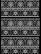 Siirtokuva - Folk II - 60 x 83 cm - Prima Re-Design