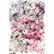 Decoupage-arkki - 48x76 cm - Esmee - Prima Redesign Decor Tissue Paper