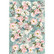 Decoupage-arkki - 48x76 cm - Zola - Prima Redesign Decor Tissue Paper